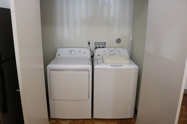 the-artisan-albuquerque-nm-washer-dryer-in-unit